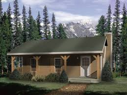 rustic cabin plans floor plans country cabin floor plans rustic cabin style house plans rustic