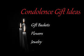 condolence gift ideas condolence gifts flowers floral arrangements gift baskets