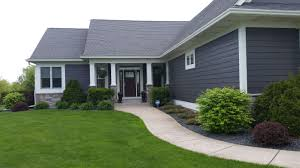 exterior painting archives complete custom paint