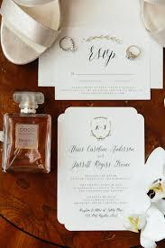 greene wedding southern graces u0026 company lowcountry bride