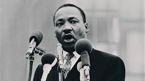 celebrate martin luther king jr day in los angeles discover