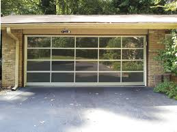 Overhead Door Company Atlanta Geared Up Garages Atlanta Home Improvement