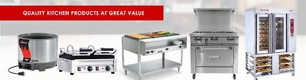 kitchen equipment restaurant supplies zanduco us