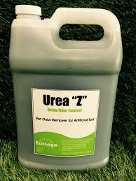 Ammonia Smell In Bathroom How To Remove Pet Odor Urine Smell On Artificial Grass