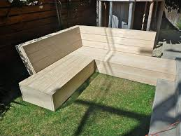 Landscape Timber Bench 19 Landscape Timber Flower Bed Paver Edging Paver Edging