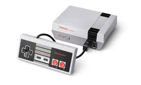 nes classic out 3 months its stock is so bad it u0027s selling for 140