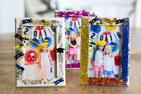 preschool graduation decorations graduation archives page 2 of 3 by trading company