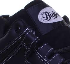 womens boots size 12 uk buffalo 1339 14 unisex mens platform trainer boot size uk 3