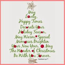 christmas cards messages add text on christmas card messages for friends and family add