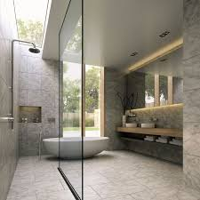 bathroom interior design ideas interior design ideas bathroom interior design inspirations