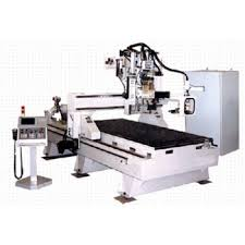 Woodworking Machinery Manufacturers India by Woodworking Machinery Manufacturers India