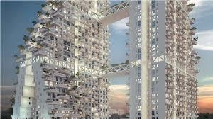 Condominium Plans Sky Habitat Floor Plans Sky Habitat Condo Floor Plan