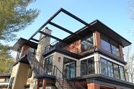 exterior zach building co