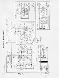 page 5 of kenwood power supply ps 53 user guide manualsonline com