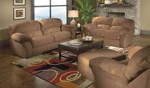 Casual Living Room Furniture Living Room Casual Living Room Furniture Clarity American