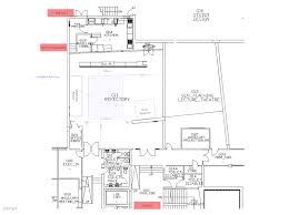 shaughnessy floor plan documentation july 2012