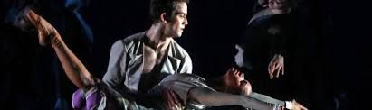 Gray Davis American Ballet Theatre Arts U2022meme