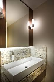 powder rooms u2013 renovaid