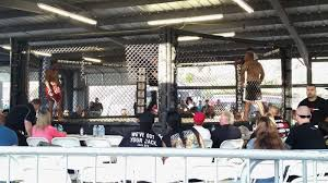 viral ko video spurs state investigation into unsanctioned mma