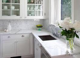 Custom Kitchens By Design Best 25 Revere Pewter Kitchen Ideas On Pinterest Revere Pewter