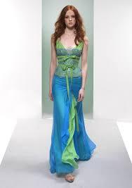 evening wear dresses for weddings evening dresses wear wedding luxury brides
