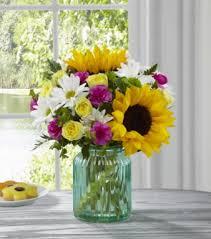 flowers omaha janousek florist florist omaha flower delivery ne flowers omaha