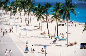 Backyard Burger Panama City Beach Member Monday Amber T U0027s Guide To Panama City Fl