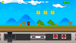 mario for android ultra dario world for android a mario ripoff that isn t half bad