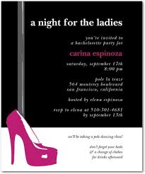 bachelorette party invitation wording bachelorette party invite wording badbrya bachelor party