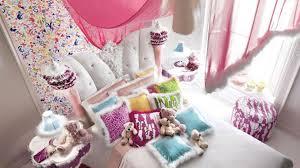 bedroom ideas for girls j4h magazine