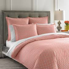 Queen Girls Bedding by Girls Bedding Sets Teen Bedding Set Girls Comforter Sets