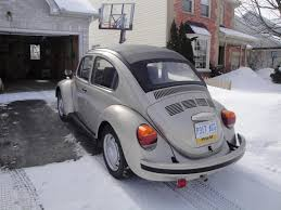 thesamba com beetle late model super 1968 up view topic