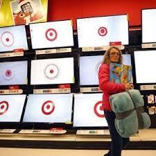 target 1778 black friday hours target tumbles 6 4 as sales drop outlook cut