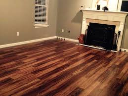 16 best floors images on laminate flooring flooring