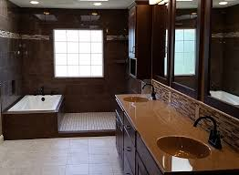 home design and remodeling manhattan ks home remodeling contractor vanguard