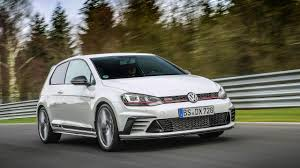 volkswagen polo 2016 price 2016 volkswagen golf gti clubsport s first drive review auto
