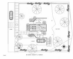 house site plan floor plans exles focus homes open plan detailed exle modern