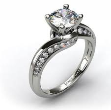 best wedding ring brands door design top engagement ring brands best for