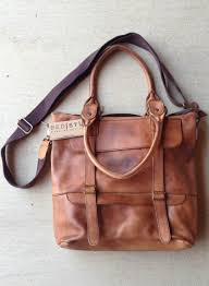 rivertrail mercantile bed stu big fork tan handbag 270 00