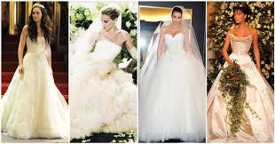 vera wang robe de mari e les 10 plus belles robes de mariées signées vera wang be