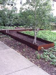 Landscape Edging Metal by 116 Best Garden Paths Stairs Edging And Other Hardscape Images
