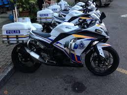 kawasaki ninja 300 maintenance u2013 idee per l u0027immagine del motociclo