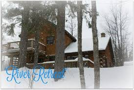 Top Powell River Vacation Rentals Vrbo by Top 50 Peninsula Of Michigan Vacation Rentals Vrbo