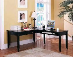 Black Desk Target by Black Corner Computer Desk Target Best Black Corner Computer