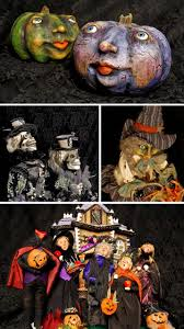 47 best halloween wars images on pinterest halloween magic war