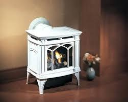 Regency Gas Fireplace Inserts by Gas Stove Fireplaces U2013 Lapostadelcangrejo Com