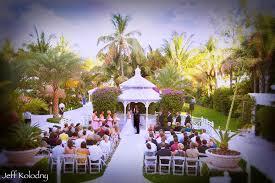 weddings in miami cara brad s miami destination wedding at the palms hotel