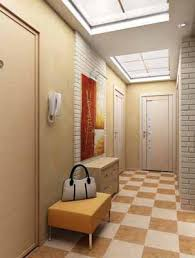 Small Entryway Design Ideas Light Entryway Decorating Ideas 3d Models Entryway Designs
