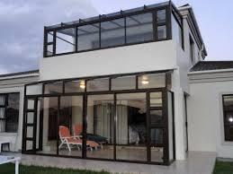balcony patio enclosure google search greenhouse ideas
