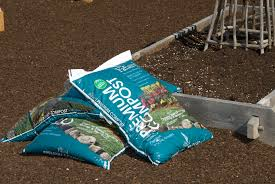 Soil Mix For Container Gardening - container gardening white flower farm u0027s blog